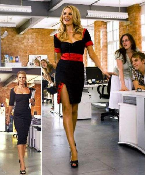 work-to-flirt-dress_pGijE_279